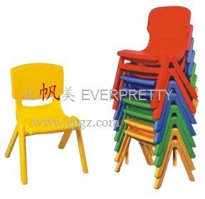 Personalised Kids Chairs, Kids Walking Chair, Unique Kids Chairs pictures & photos