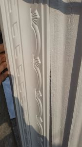 Artistical Gypsum Cornice for Interior Decorations pictures & photos