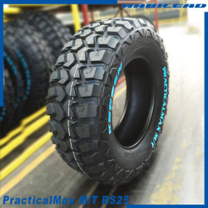 Car Tire Auto Parts PCR Tires Manufacture in China pictures & photos