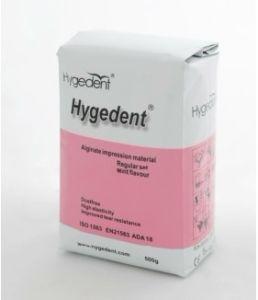 Dental Instruments Alginate Impression Material (I-78) pictures & photos