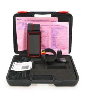 2017 Original Launch X431 Diagun IV Car OBD Diagnostic Tool Free Update X-431 Diagun 4 Code Scanner pictures & photos