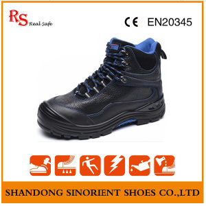 Allen Cooper Safety Shoes RS891 pictures & photos