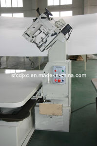Mattress Tape Edge Sewing Machine (Fb4a) pictures & photos