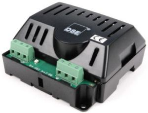 Deep Sea Battery Charger (DSE9130)