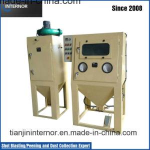 Air Type Drum Machine or Cabinet