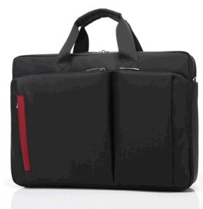New Style Laptop Bag for 15 Inch Laptop with High Quality (SM5258) pictures & photos