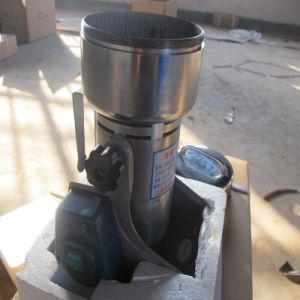 Universal High-Speed Grinder, Herbal Medicine Grinder pictures & photos