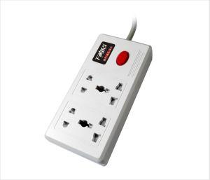 USB Multi-Function Power Socket