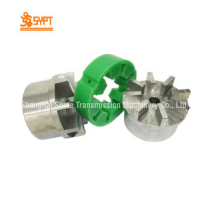 Steel Wrapflex Couplings for Falk pictures & photos