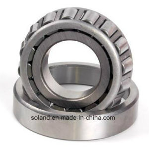 Taper Roller Bearing, Metric and Inch Series! 32240