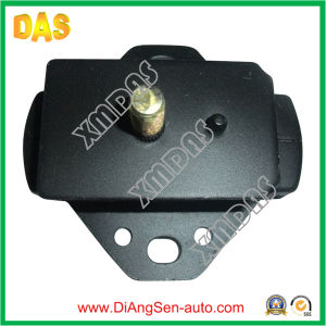 Car Spare Parts Engine Mount for Toyota Hiace Lh112 (12361-38130) pictures & photos
