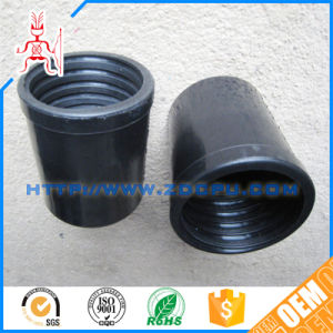 Custom Rubber Bushing for Machine pictures & photos