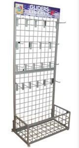 Socks Display Stand Rack (GDS-023) pictures & photos