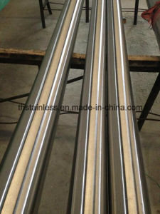 420 Stainless Steel Round Bar pictures & photos
