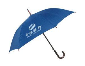 Advertising Umbrella (JS-032) pictures & photos