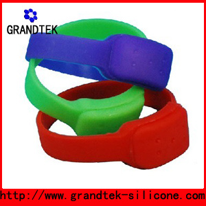 Stylish Anti Mosquito Repellent Bracelet pictures & photos