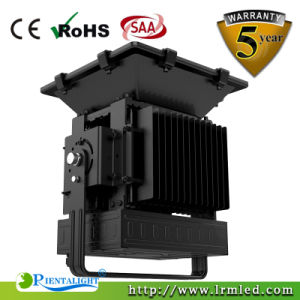 300W Outdoor Football High Power LED Flood Light pictures & photos