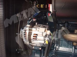 500A 23kw Smart Welding Machine pictures & photos