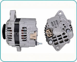 Alternator for Mitsubishi (A7T02077 12V 50A) pictures & photos