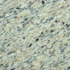 Giallo Nova Vened Granite