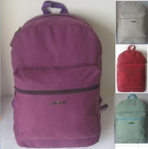Canvas Backpack Bags (SW8074)