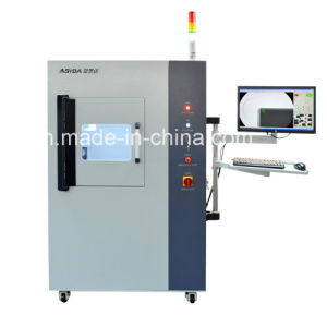 X-ray Testing Machine (XG5010) pictures & photos
