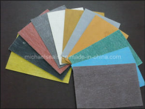 High Quality Compressed Asbestos Sheet