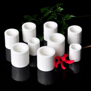 Sch 80 PVC Pipe Fitting pictures & photos