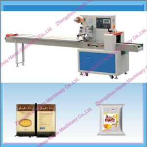 Best Quality Food Packing Machine pictures & photos