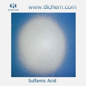 Hot Sale 99.5% Min Sulfamic Acid for Sale pictures & photos