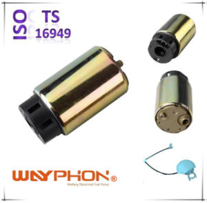 Electric Fuel Pump (23220-OP010, 23220-75040) pictures & photos