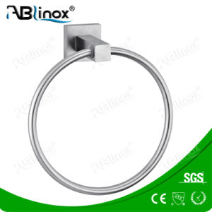Towel Ring for Bathroom Fittings pictures & photos