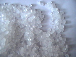 Virgin&Recycled High Impact Polystyrene HIPS Granules/Pellets pictures & photos