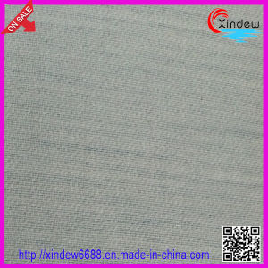 Non Woven Fusing Polyester Interlining pictures & photos
