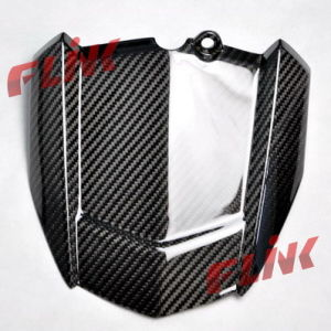 Carbon Fiber Rear Fender for YAMAHA Mt09 Fz09 pictures & photos