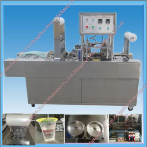 Multi-Function Paste Filling And Sealer pictures & photos