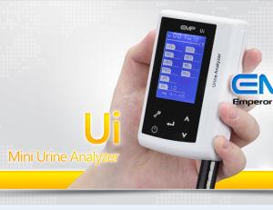 Mini Urine Analyzer