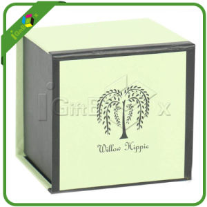 High Quality Chinese Factory Custom Soap Packing Boxes pictures & photos
