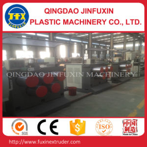 Pet Strap Band Extruder Machine pictures & photos