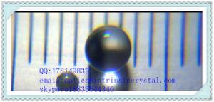 Ball Lens, Bk7 Ball Lens, Sapphire Ball Lens pictures & photos