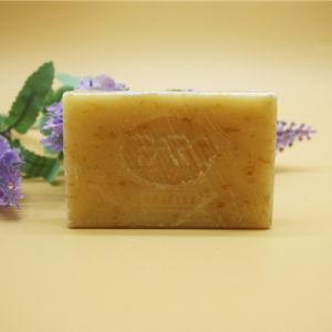 9g, 12g, 15g, 20g, 25g, 30g Transparent Soap // Hotel Soap // Cheap Hotel Soap // Flow Packed Soap // Hotel Soap 9 pictures & photos