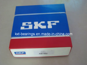 SKF 29426 Spherical Roller Thrust Bearing 29424, 29426, 29428, 29430 pictures & photos