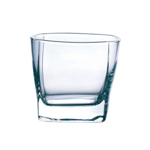 10oz / 300ml Drinking Glass Cup pictures & photos