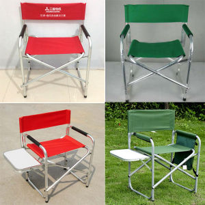 folding metal directors chairs. folding metal director chair (xy-144b) directors chairs 0