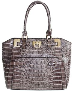 New Cheap Designer Handbags Designer Bags Discount Designer Bags pictures & photos