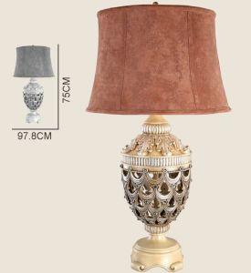 Meeting Prague Task Lamp