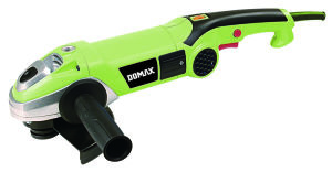Angle Grinder 150mm/180mm 1400W (DX2733) pictures & photos