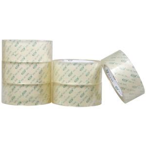 Opp Gum Tape pictures & photos