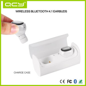 Bluetooth Earbuds, for iPhone Earphone for Cell Phone Accessories pictures & photos