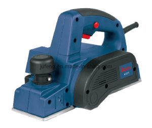 710W 84mm Electric Planer (HJ-5101)